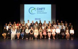 2016 Diversity Scholarship