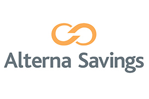 Alterna-Savings
