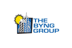 Byng-Group