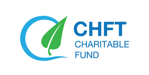 Charitable-Fund-2