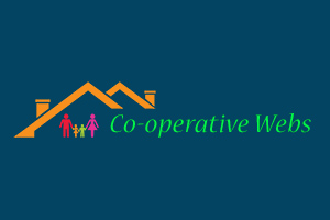Co-operative-Webs-300