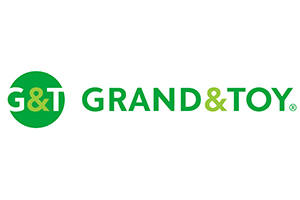 Grand-and-Toy