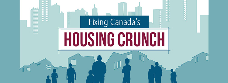 HousingCrunch