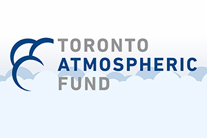 Toronto-Atmospheric-Fund
