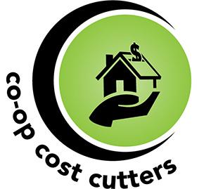 cost-cutters-logo