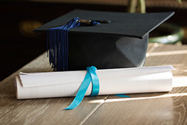 diversity-scholarship
