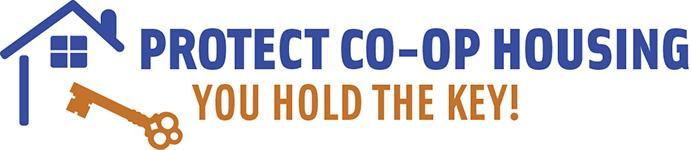 protect-logo-en