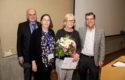 2016 CHFT Annual Meeting