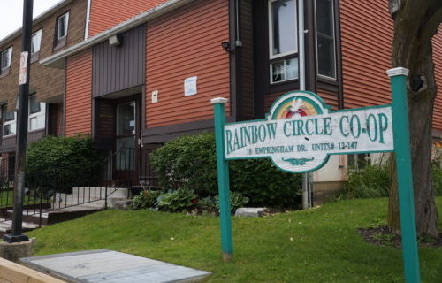 Rainbow Circle 2017 001