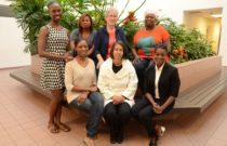 CHFT Board of Directors