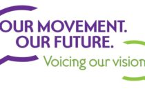 Our Movement Our Future