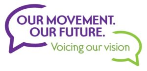 our-movement-our-future