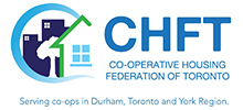 Co-operative Housing Federation of Toronto
