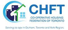 Co-operative Housing Federation of Toronto