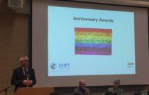 2017 CHFT Annual Meeting