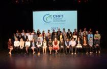 CHFT Diversity Scholarship 2017