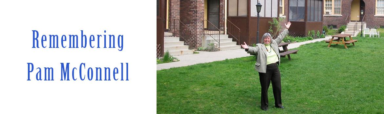 Co-operative Housing Toronto Ontario
