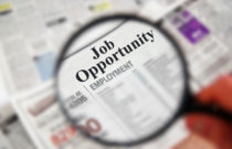 Administrative Assistant – Humberview Co-op – Deadline Sep 3rd