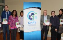 2018 CHFT General Members' Meeting