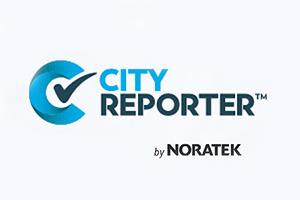 City-Reporter