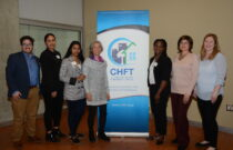 2019 CHFT Annual Meeting