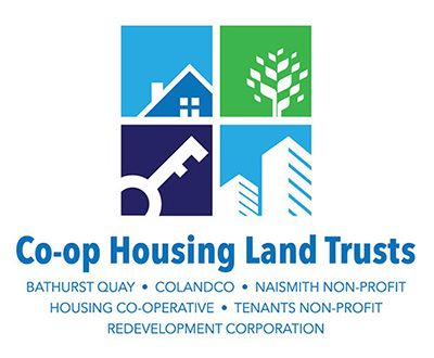 Land-Trusts-Top-Logo-med