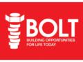 DS-Sponsor-Bolt