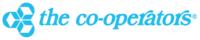 DS-Sponsor-Cooperators
