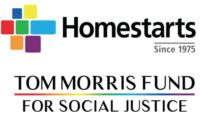 DS-Sponsor-Homestarts