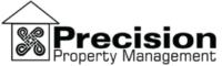 DS-Sponsor-Precision